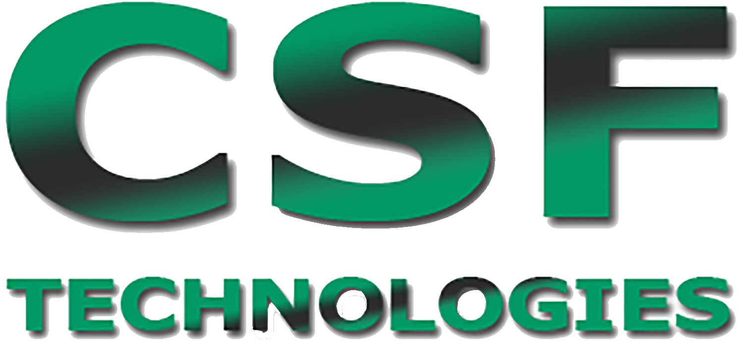 CSF Technologies Inc.
